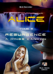 ALICE RESURGENCE COUVERTURE 2