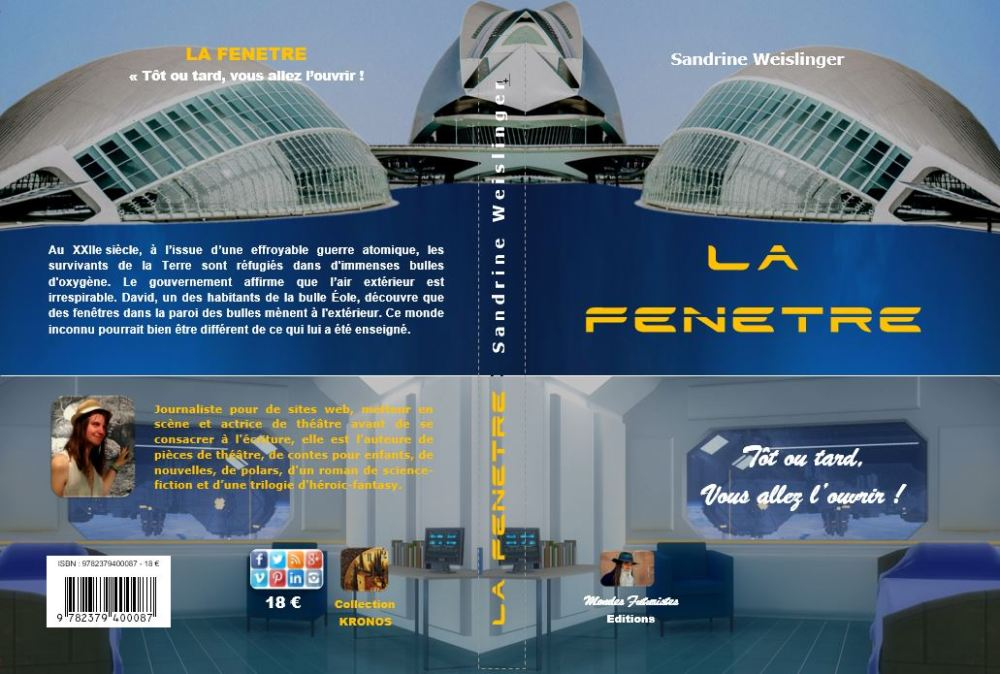 BAT FINAL LA FENETRE IMPRIMEUR
