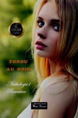 ANTHOLOGIE 1 ROMANCE COVER RECTO